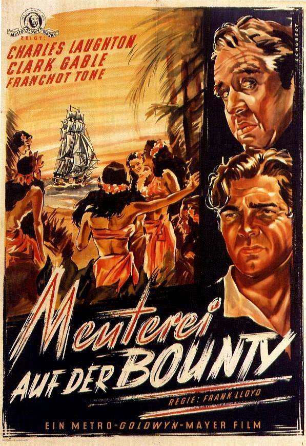 meuterei-auf-der-bounty
